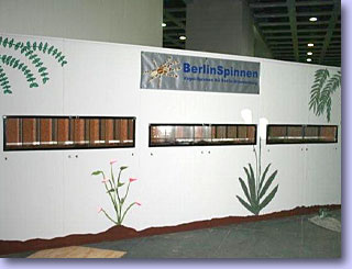 selber pflanzen berlin